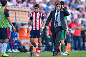 ¡Épico! Registro Civil trollea a Chivas tras derrota ante Cruz Azul