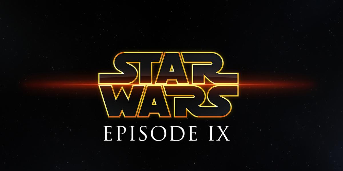 Disney anuncia nuevas fechas de lanzamiento de varias de sus películas