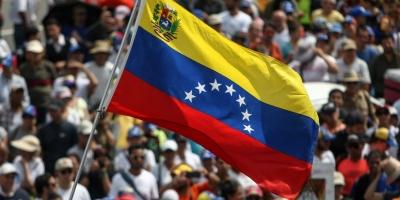 Gobierno de Ecuador hace un nuevo llamado al diálogo en Venezuela