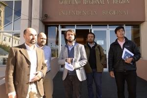 Restablecen las clases en Valparaíso luego de suspensión por fuerte sismo