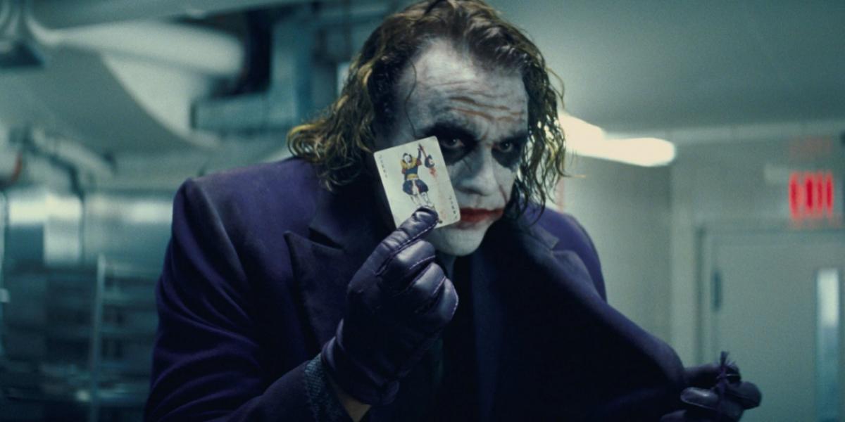 Hermanas de Heath Ledger apagan los rumores acerca de interpretar al Joker