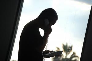 Robo a negocio y extorsiones suben en México, revela Semáforo Delictivo