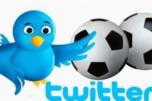 ¡Otra opción! Twitter transmitirá la final de la Concachampions