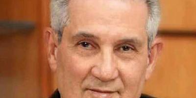 Neven Ilic es el nuevo presidente de la ODEPA