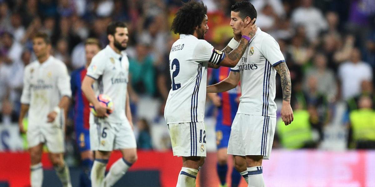Real Madrid quitará el abono a 357 socios por mal uso del mismo