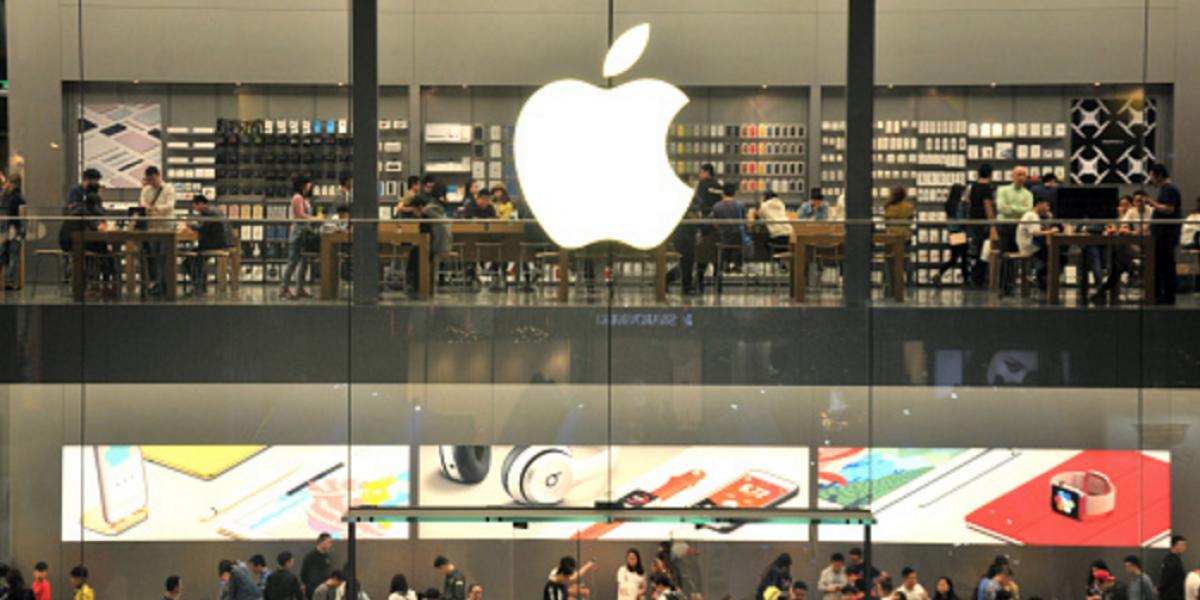 Apple podría no presentar nuevo iPhone en septiembre