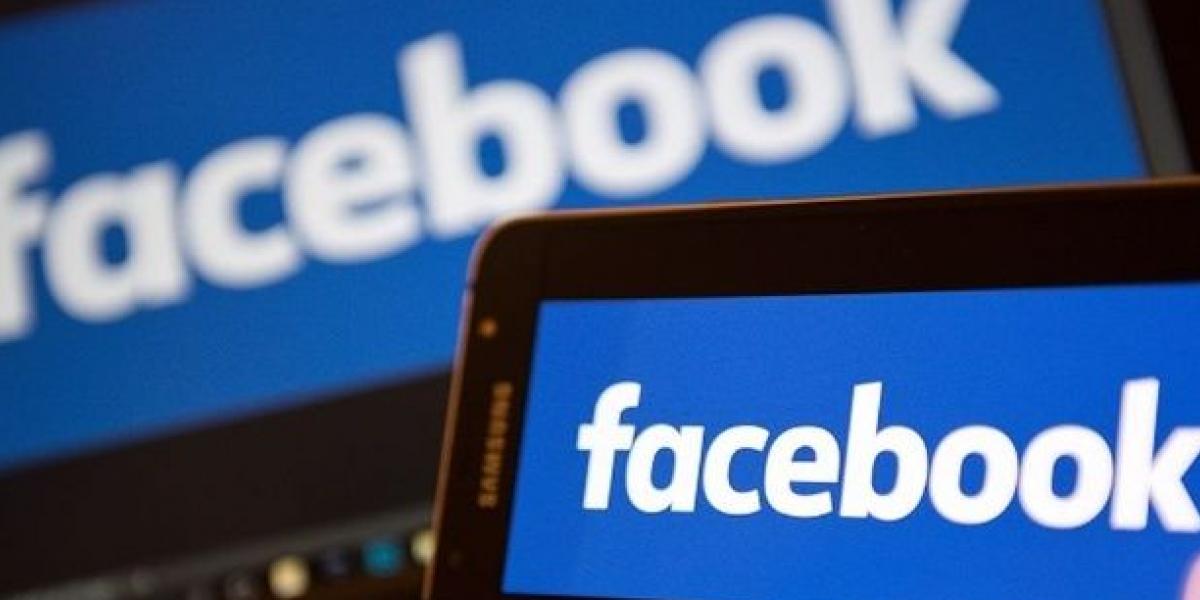 Hombre ahorca a su bebé y lo transmite por Facebook