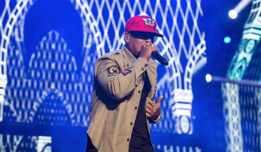 ¿Daddy Yankee enciende Snapchat con mensaje de tiraera?