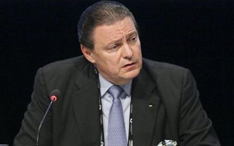 Richard Carrión sale de la presidencia de Popular Inc.
