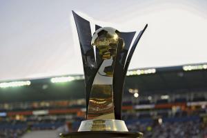Pachuca vence a Tigres en la final de la Concachampions