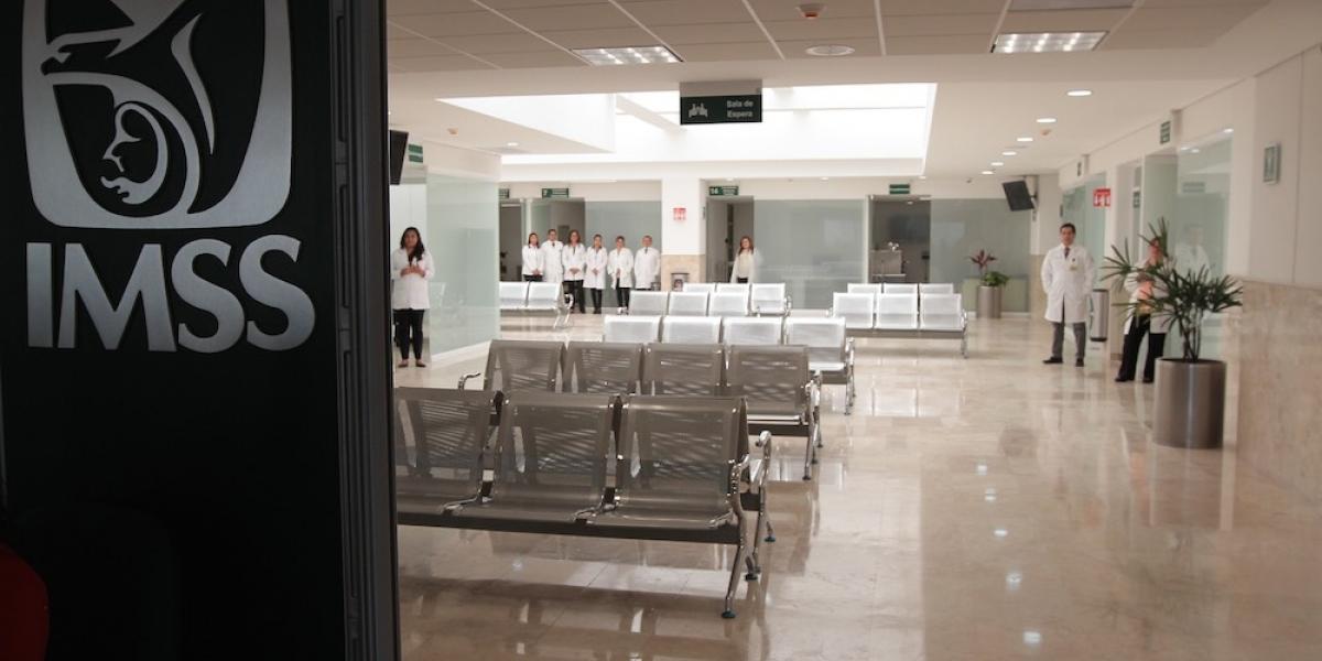 Suprema Corte ordena al IMSS otorgar pensión a hombre por viudez