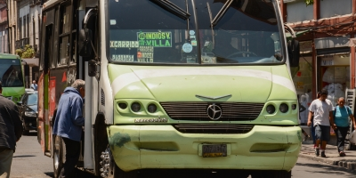 Autoridades vigilarán alza a transporte en la capital para evitar abusos