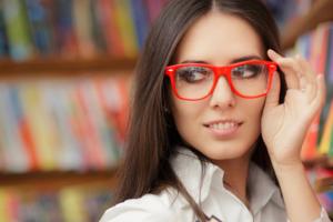 La menstruación hace más inteligentes a las mujeres, según estudio