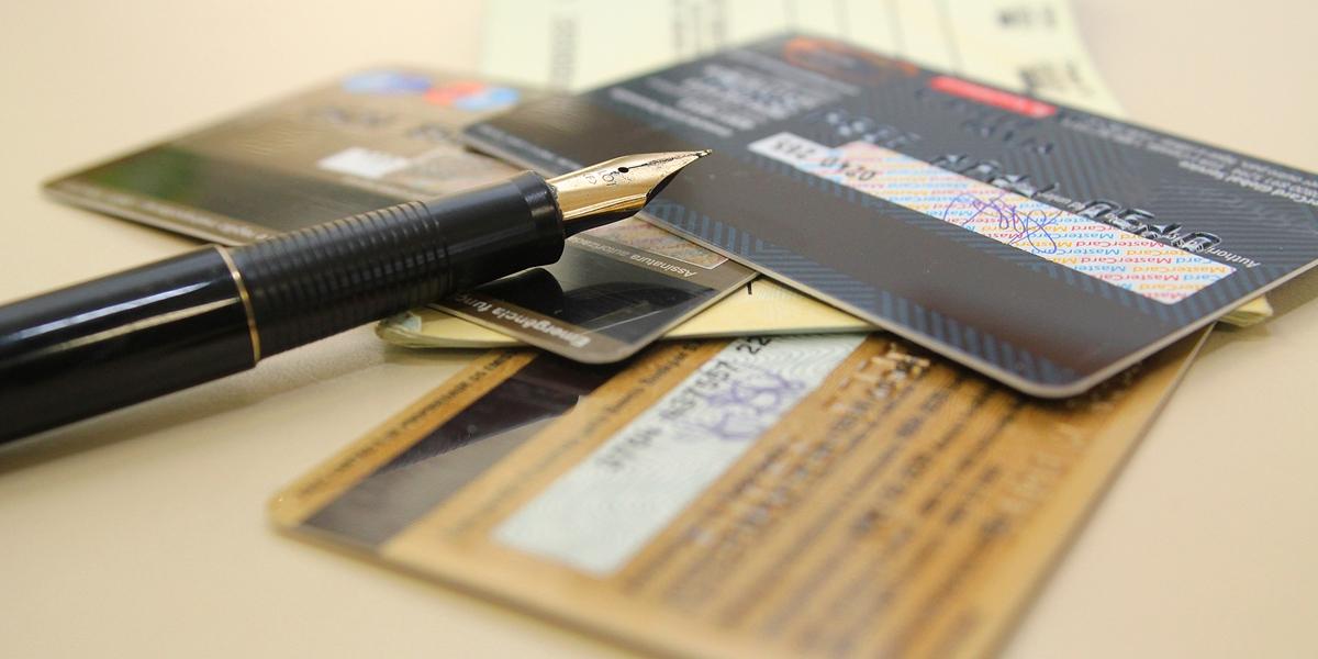 Preciso declarar a conta-salário no Imposto de Renda? Entenda