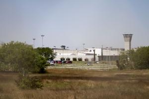 Gobierno de NL invertirá mil 500 mdp en centros penitenciarios