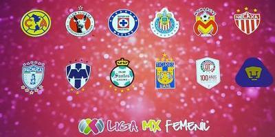 Equipo femenil de Morelia está listo para iniciar el torneo