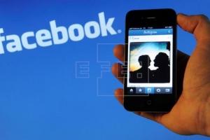 Encontró a su novia con otro y fue estrella de Facebook
