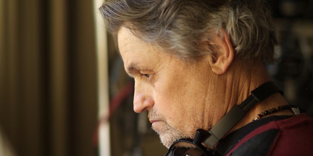 Muere Jonathan Demme, director del filme