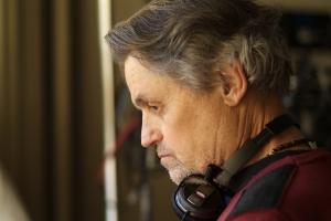 Muere Jonathan Demme, director del filme 'El silencio de los inocentes'