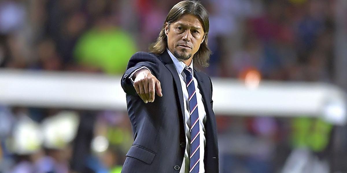 Chivas cambiará su estilo de juego frente al León