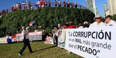 Cinco obras de Odebrecht en Panamá tuvieron sobrevaluaciones por US$318,4 millones