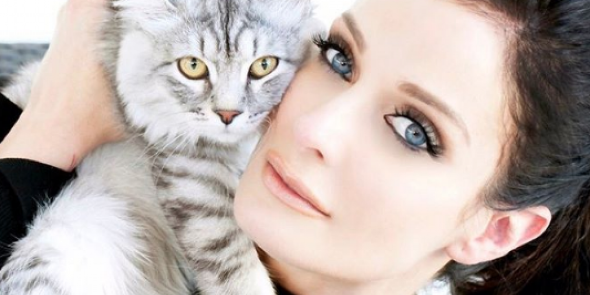 Dayanara Torres será parte de Miss Universe Puerto Rico 2017