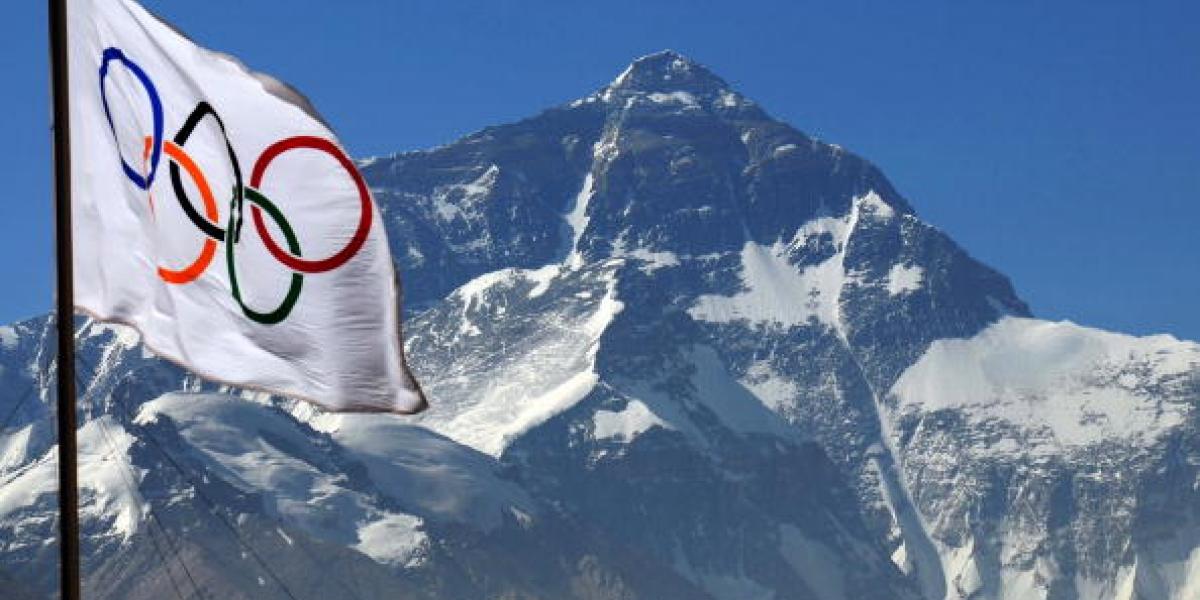Encuentran a montañista en el Himalaya que estuvo 47 días desaparecido