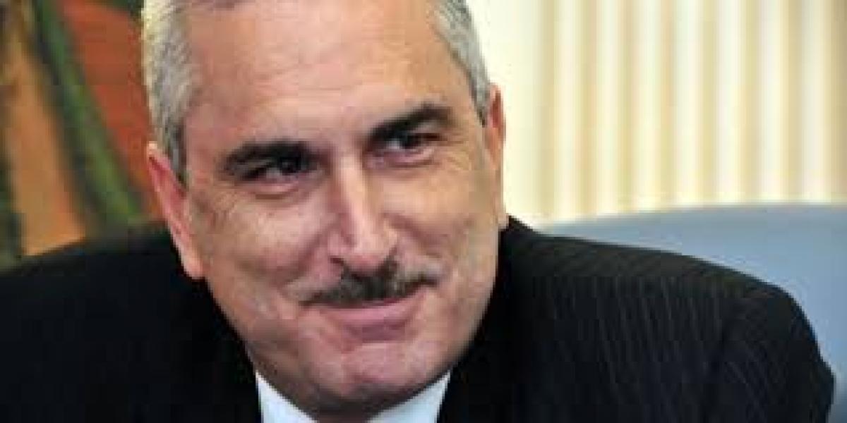 """Rivera Schatz: si JSF quiere $80 millones """"va a tener que arrebatarnos"""" la suma"""