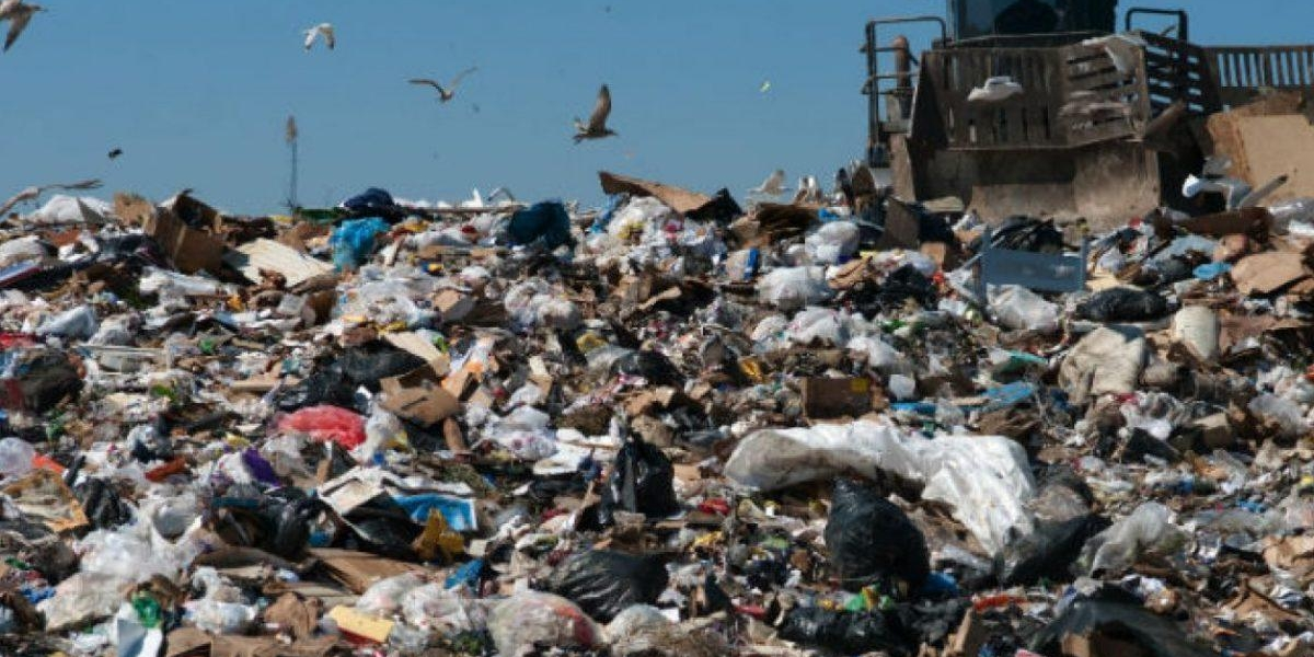 Anuncian aprobación de $2.2 millones para extender la vida de vertedero municipal de Cabo Rojo