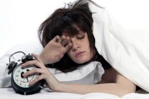 Genes, culpables de no levantarse temprano
