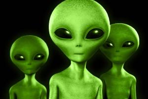 NASA: La humanidad está a punto de descubrir vida extraterrestre