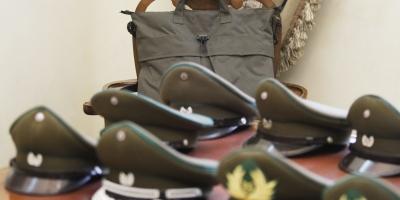 Gobierno anuncia plan de reestructuración en Carabineros con 27 medidas