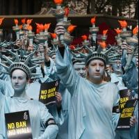 britain-trump-protestgonz.jpg