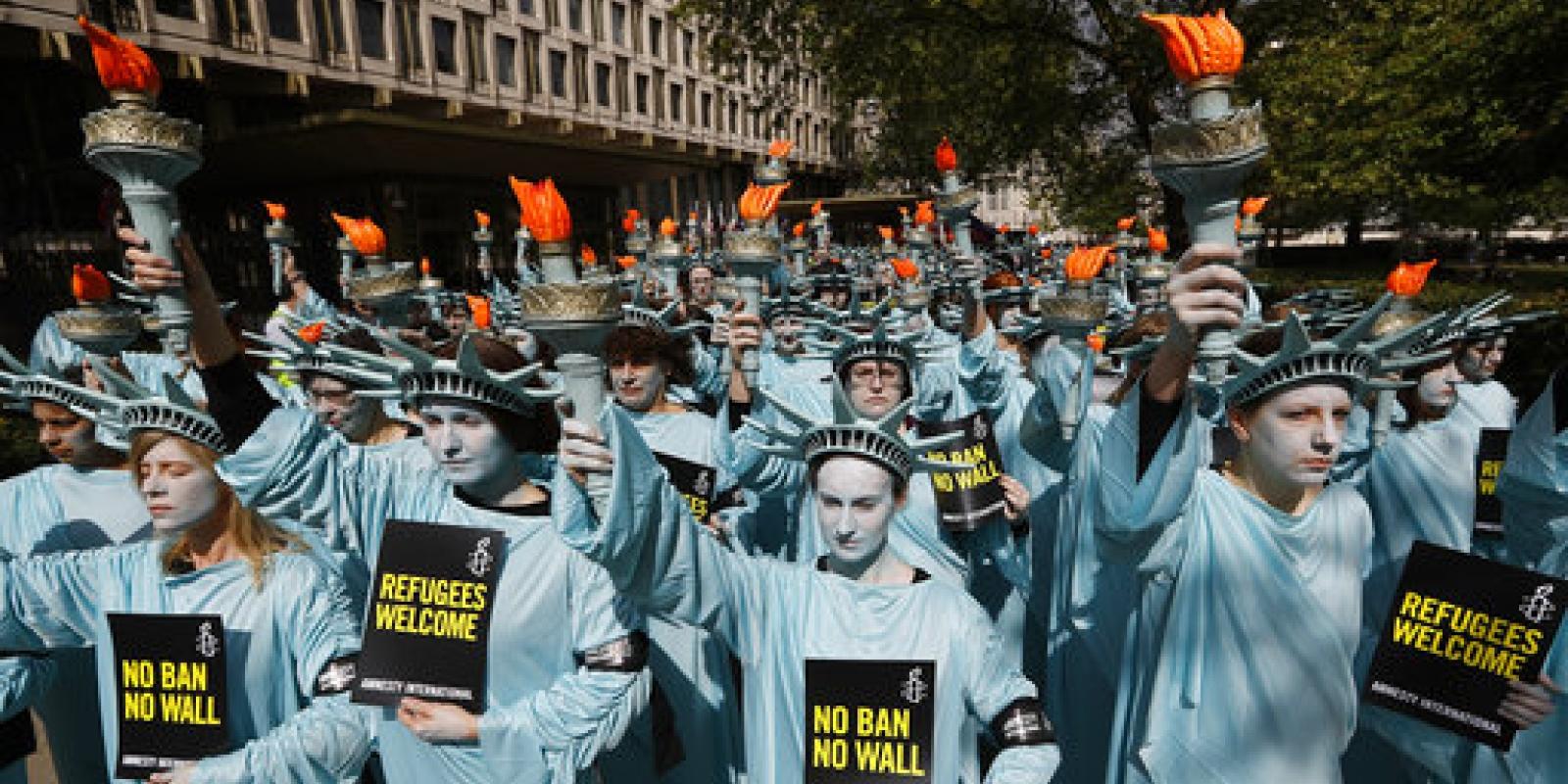 britain-trump-protestgonz-3.jpg