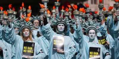 britain-trump-protestgonz-5.jpg