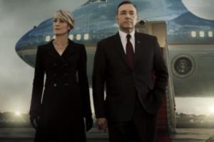 ¡Atención fanáticos! Descubran lo que llega a Netflix en mayo