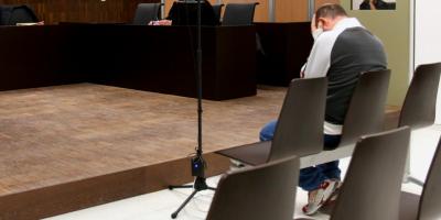 Niña grabó con su celular los abusos sexuales cometidos por su progenitor