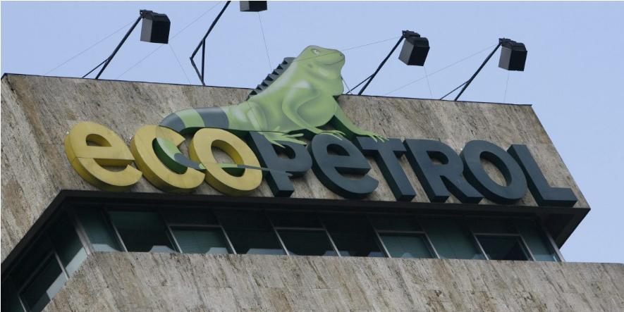El nuevo negocio en que se embarcó Ecopetrol en plena cuarentena