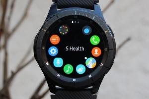 Smartwatch: cada vez más cerca de un smartphone