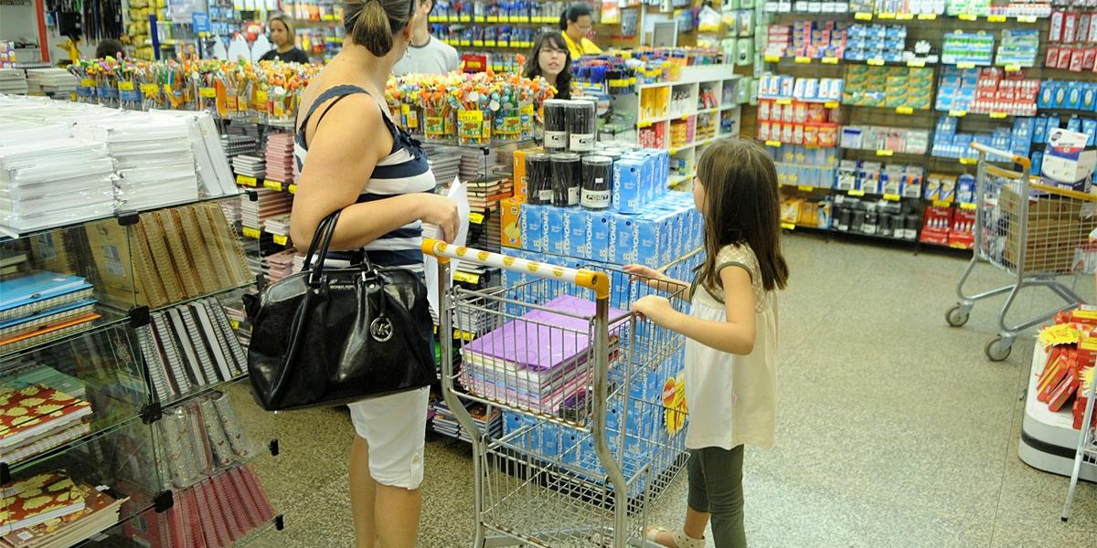 Inflação fecha 2019 em 4,31%, diz IBGE