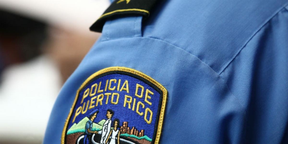 Matan mujer en San Juan