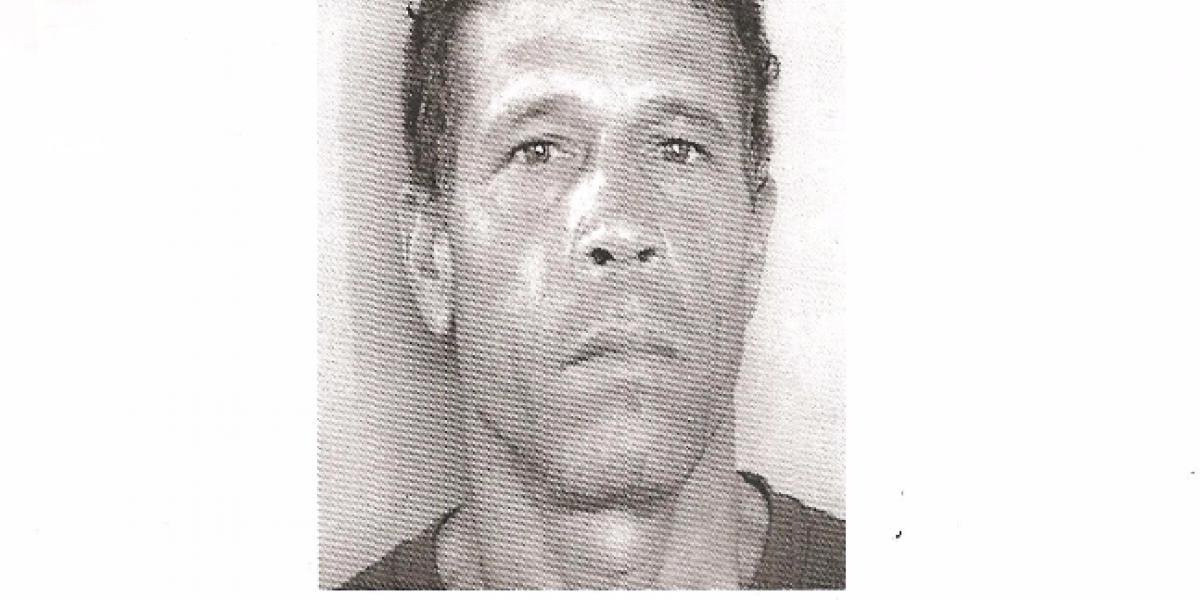 Presentan cargos contra roba plátanos de Salinas