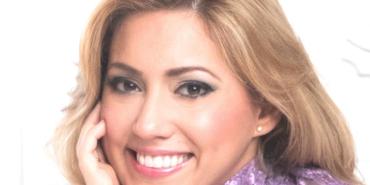 Beatriz Rosselló se posiciona entre los más seguidos en las redes