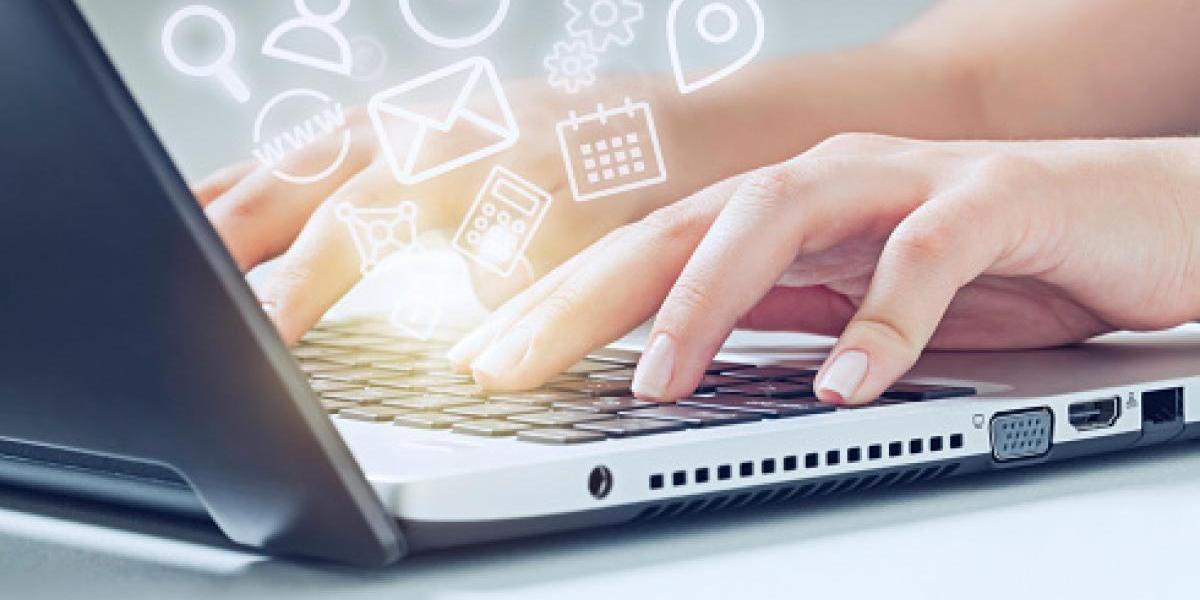 Estudio revela aumento de compradores boricuas online