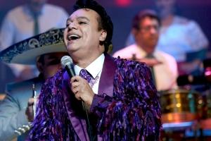 Nicky Jam y Juan Gabriel triunfan en los Billboard latinos