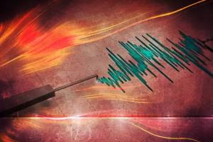 Seremi de Educación autoriza suspensión de clases en Valparaíso por seguidilla de sismos