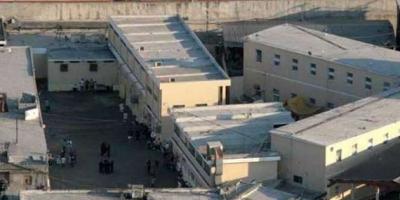 Riña en penal de Playa del Carmen deja 4 heridos