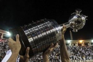 ¡Buenas noticias! México volvería a la Libertadores
