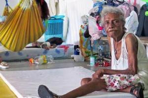 Los males que comparten el Chocó y Buenaventura por el conflicto en el Pacífico