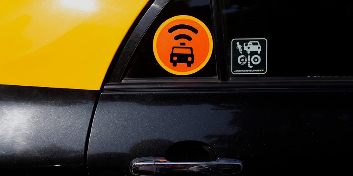 App de taxis ofrecerá viajes gratis este fin de semana por el Día del Trabajador